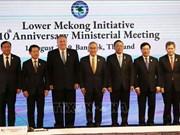 Le Vietnam estime les contributions des Etats-Unis au développement de l'ASEAN