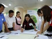Soutien aux femmes rurales face au changement climatique