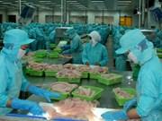 Exportations des produits agricoles principaux en baisse de 5,6% en 4 mois