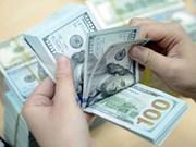 Nouvelle réglementation sur l'utilisation des devises étrangères au Vietnam