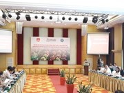Bilan du projet pour le développement durable du café de Lâm Dông