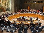 Un correspondant américain souhaite voir le Vietnam redevenir membre du Conseil de sécurité de l'ONU