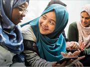 L'Indonésie promeut l'e-commerce dans un avenir proche