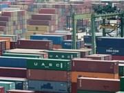 Singapour : les exportations non pétrolières en baisse de plus de 15% en mai