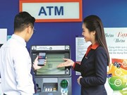 Le Vietnam s'oriente vers le paiement sans numéraire