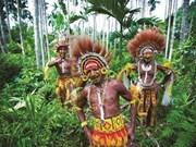 La Papouasie-Nouvelle-Guinée va délivrer des visas en ligne à toutes les économies membres de l'APEC