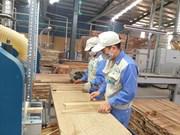Les exportations nationales de produits sylvicoles ciblent 11 milliards de dollars
