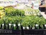 La province de Ninh Binh dit « non » au plastique
