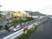 Le Vietnam cherche des investissements dans des projets d'infrastructure