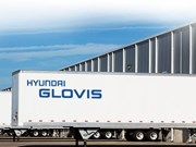 Hyundai Glovis ouvre son premier bureau en Asie du Sud-Est