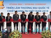 La Chine se classe au 3e rang des investisseurs étrangers au Vietnam