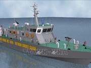 L'Inde construit 12 navires de patrouille à grande vitesse pour le Vietnam