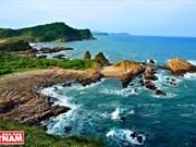 L'île de Cô Tô et ses plages de rêve