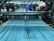 Route de la soie vietnamienne
