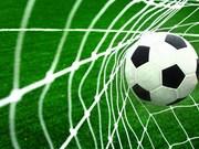 Football : Premier match amical entre législateurs vietnamiens et sud-coréens