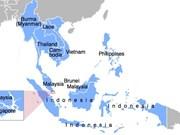 Les priorités de l'ASEAN pour surmonter ses problèmes économiques