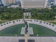 L'Indonésie envisage de créer des villes respectueuses de l'environnement