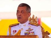 Thaïlande : les élections législatives auront lieu le 24 mars
