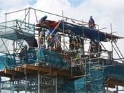 L'économie philippine progresse de 6,2% en 2018