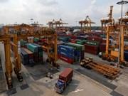 Thaïlande: la hausse des exportations devrait atteindre 5-7% en 2019