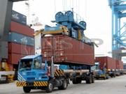 La Malaisie enregistre un excédent commercial d'environ 30 Mds $ en 2018