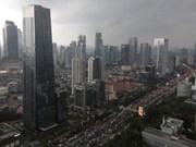 Indonésie : ralentissement des investissements directs étrangers en 2018