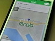 Central Group prévoit de gros investissements dans Grab