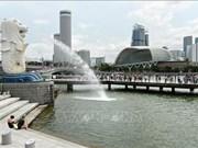 Les législateurs européens approuvent l'ALE avec Singapour