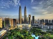 4,7% de croissance pour le PIB Malaisien en 2018