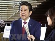 Le PM japonais veut rencontrer le dirigeant de la RPDC Kim Jong-un