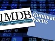 La Malaisie convoque deux unités de Goldman Sachs liées au scandale 1MDB