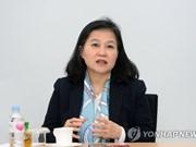 La R. de Corée s'engage à renforcer les liens économiques avec l'ASEAN