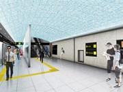 Philippines : le premier projet de métro pourrait faire face à des coûts plus élevés que prévu