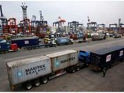 Philippines: le PIB en hausse de 6,3% au 4è trimestre de 2018