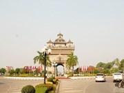 Laos : perspectives de croissance stables pour 2019 et 2020