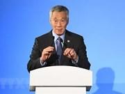 Les dirigeants singapourien et malaisien s'engagent à coopérer pour résoudre les différends