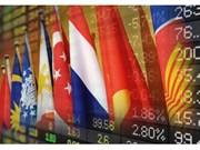 Promotion des transactions en monnaie locale au sein de l'ASEAN