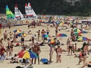La Thailande prolonge l'exonération des frais de visa pour les touristes