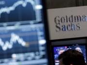 La Malaisie extrade l'ex-directeur exécutif de Goldman Sachs aux États-Unis
