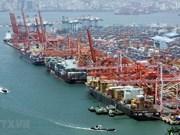 La R. de Corée accélère les négociations d'ALE avec les Philippines et la Malaisie