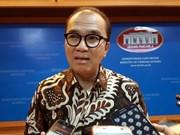 L'Indonésie cherche des opportunités de coopération avec les pays du Pacifique Sud