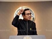 Thaïlande : le secteur privé appelle à poursuivre la Stratégie nationale sur 20 ans