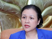 Conseil de sécurité : le Vietnam optimiste quant à son élection