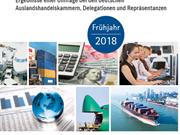 Des entreprises allemandes veulent poursuivre leurs investissements au Vietnam