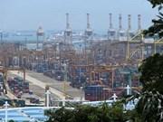 Singapour : les exportations non pétrolières font un bond de 8,3% en octobre
