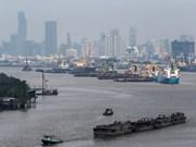 L'augmentation des exportations thaïlandaises en octobre dépasse les prévisions