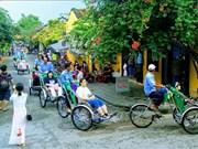 Le Vietnam accueille plus de 14,1 millions de visiteurs étrangers  en 11 mois