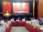 Bientôt le 7e congrès national de l'Association des paysans du Vietnam à Hanoï