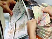Obligations gouvernementales : près de 165.800 milliards de dongs mobilisés en 2018