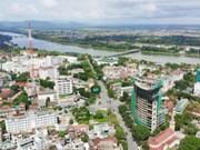 Thua Thien-Hue table sur une augmentation des investissements en 2019